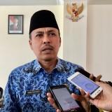 Plt Kepala Dinas Pariwisata Kota Batu Imam Suryono. (Foto: Irsya Richa/MalangTIMES)