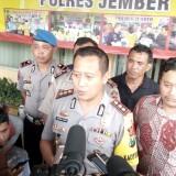 Banpres Era SBY Tidak Jelas Kabarnya, Nelayan Puger Lapor Polisi