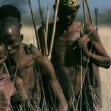 Di Afrika Saat Bertamu Boleh Meniduri Istri Sang Tuan Rumah, Berikut Lima Tradisi Nyeleneh dari Suku Pedalaman Afrika