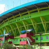 Di Balik Angkernya Stadion Gajayana, Pernah Ada Upaya Negosiasi Kekuasaan
