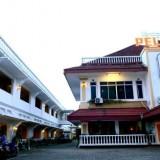 Hotel Tertua di Kota Malang, Sempat Hancur dan Kini Masih Beroperasi