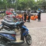 Miris, Kabupaten Malang Marak Curanmor, Tercatat Ada 320 Laporan Yang Terungkap Hanya 47 Kasus