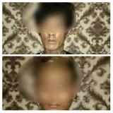 Dua Pengedar Narkoba Terciduk Polisi, Miris, Satu Pelaku Masih ABG