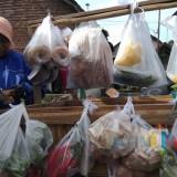 Imbauan Tak Mempan, Pemkot Malang Bikin Peraturan Batasi Sampah Plastik