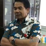 Pelanggan PDAM Geram Lantaran Air Sering Macet, Begini Penjelasan Pemkot Malang