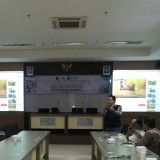 Prof. Hendrawan Soetanto (Foto: Humas)