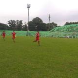 Uji Kemampuan Fisik Pemain, Arema FC Bakal Gelar Laga Ujicoba
