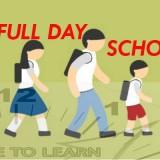 Banyak Dikeluhkan, DPRD Kota Malang Minta Pemerintah Kembali Kaji Program Full Day School