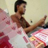 Ilustrasi gaji naik bagi ASN (Ist)
