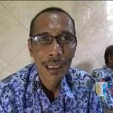 Bambang Triono, Sekretaris Dinas Kesehatan Kabupaten Tulungagung (istimewa)