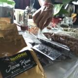 Ilustrasi, bisnis kopi menjadi primadona kalangan pengusaha muda di Kota Malang beberapa waktu terakhir. (Foto: Nurlayla Ratri/MalangTIMES)