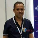 Neta S Pane, Ketua Presidium IPW (Foto : Istimewa)