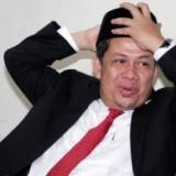 Fahri Hamzah gugat dua calon presiden yang dinilainya mengecewakan masyarakat. (Ist)