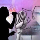 Selain Perizinan Tak Lengkap, Karaoke di Kota Blitar Juga Langgar Jam Operasional