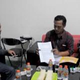 Yakin Aspirasinya Didengar,  Warga Perumahan Subsidi Perum BTU Kirim Surat ke Wali Kota Malang