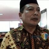 Kuldesak Konflik Sumber Air Wendit, DPRD Kabupaten Malang : Putus Kontraknya