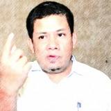 Fahri Hamzah Ajukan Sita Aset PKS Rp 30 Miliar, Warganet : Sita PKS Ganti Partai Garbi