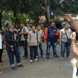 Elemen Wartawan Banyuwangi Tolak Remisi untuk Pembunuh Jurnalis