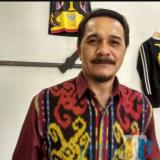Dirgantara Mart Ilegal, Dinas Perizinan Kota Malang Belum Terbitkan Izin