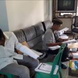 Penyetaraan Gaji, Bikin Warga Berlomba Daftar Calon Perangkat Desa