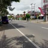Perlakuan Berbeda di Jalan Kebonagung-Kepanjen dan Kepanjen-Blitar, Rasa Makadam Versus Jalan Arteri