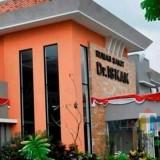 RSUD Dr Iskak Tulungagung / Foto : Istimewa / Tulungagung TIMES