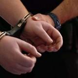 Tipu Korban Puluhan Juta, Pegawai Bank Gadungan di Blitar Ditangkap Polisi