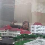 Penuhi Kebutuhan Gedung, Pemkot Malang Rencanakan Bangun Kantor Delapan Lantai