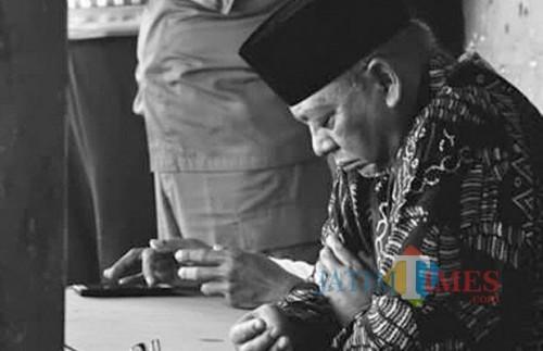 Dokumentasi Bupati Malang Rendra Kresna (MalangTIMES)
