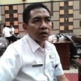 Dua Megaproyek Kabupaten Malang Sudah Siap, Yang Lama Menunggu Keputusan Pusat