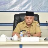 Wabup Malang Sanusi Persilakan Kepala OPD Nilai C Angkat Kaki dari Jabatan