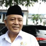 Data Ulang Aset Daerah, Pemkab Malang Bentuk Tim Penanganan Aset