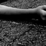 Terbelit Asmara, Warga Asal Kalipare Bunuh Diri, Menambah Panjang Kasus Kematian Buruh Migran di Hongkong