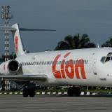 Jumlah Penumpang Lion Air Turun 10-15%, Efek Penghapusan Bagasi Gratis?