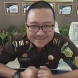 Kasi Pidum Kejaksaan Negeri Situbondo Bagus Nur Jakfar Adi Saputro SH MH. (Foto Heru Hartanto/Situbondo TIMES)