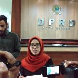 Dana Kampanye Tak Transparan, MCW Sebut Caleg Potensi Korup