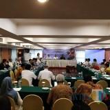 Kurangi Angka Backlog, Perumahan Berbasis Komunitas Dipilih Pemerintah Jadi Solusi