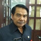 Transparansi Pemkot Malang Dipertanyakan, Dewan Tagih Salinan APBD