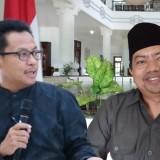 Anggota Dewan Sebut Wali Kota Malang Kaya Gagasan, Miskin Aksi