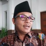 Disebut Miskin Aksi, Begini Komentar Menohok Wali Kota Malang