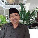 Kasus DBD di Kota Malang Meningkat Tajam, Dewan Soroti Gorong-Gorong Kotor
