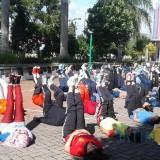 Ini Cara BP2D Kota Malang Bentuk Petugas Pajak Pilih Tanding