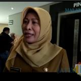 Masih Butuh Dokter Spesialis, BKD Kota Malang Kembali Ajukan Formasi