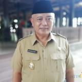 Wabup Malang Sanusi: Pelayanan OPD Buruk, Lapor Saya