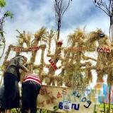 Banyak Desa Belum Setor Rencana Kegiatan, Kalender Event Kota Batu Tertunda