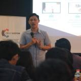 Sebuah Komunitas di Malang Membuat Platform Khusus Pasar Modal untuk Kaum Milenial