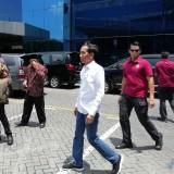 Curhat Jokowi: Saya Lebih Senang Bangun Infrastruktur Desa Dibanding Jalan Tol