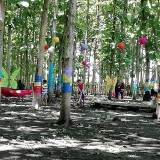 The Jaten Park Kebonsari, Potensi Wisata yang Masih Tertidur
