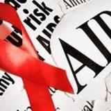 Berhubungan Badan dengan Pengidap HIV AIDS Ternyata Tak Masalah, Asalkan...