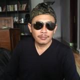 Koordinator Kompak, Lujeng Sudarto